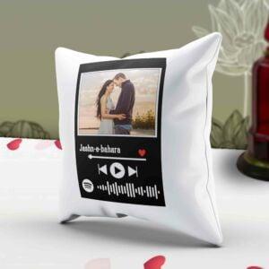 Spotify-pillow-black-r-side-2