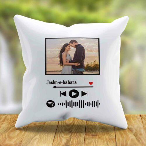 Spotify-pillow-white-1-1