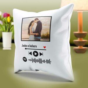 spotify-pillow-white-L-side-1